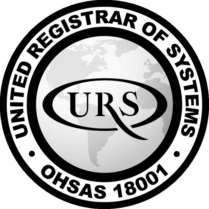 URS-Certification