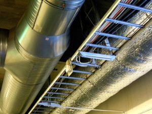 Air Ducts Singapore 4