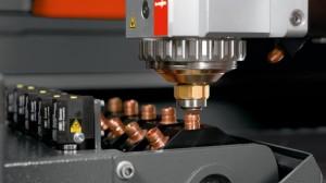 Laser Cutting Singapore 4