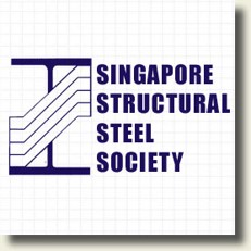 Structural Steel Society