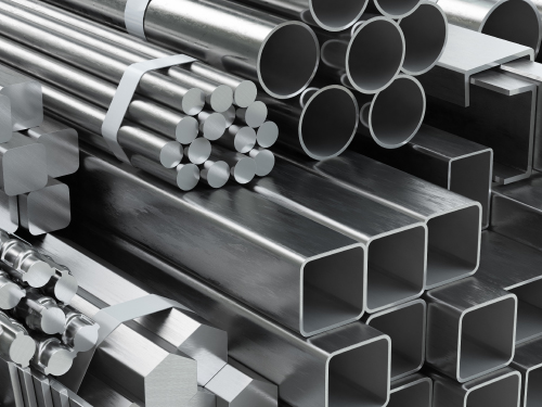 Stainless-Steel-Taybroh-Alloys