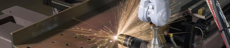 Laser Cutting Singapore 5
