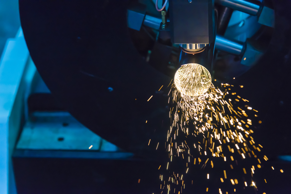 laser cutting singapore metal fabrication singapore