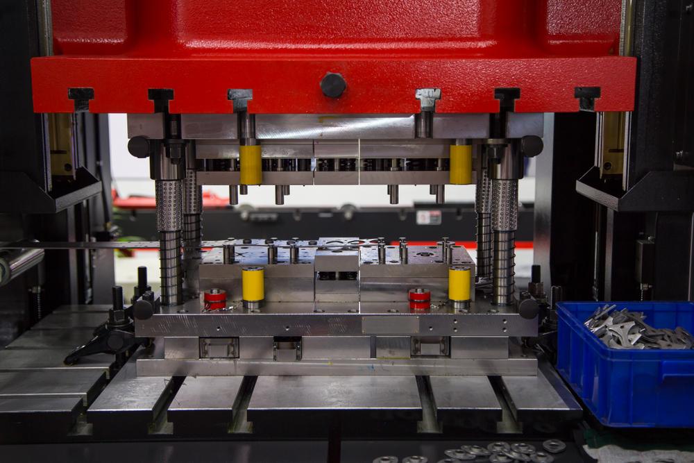 metal bending singapore metal fabrication singapore
