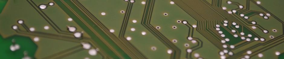 ai-artificial-intelligence-board-326461