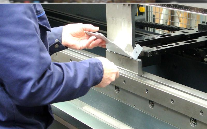 metal-fabrication-singapore