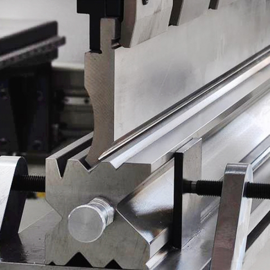 metal-fabrication-singapore